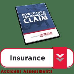 Insurance Assistance Calgary