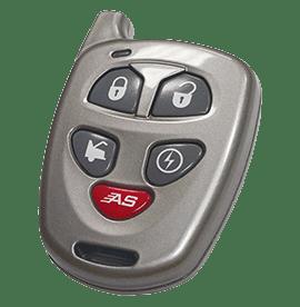 ASRA-2503G