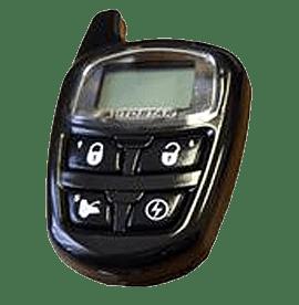 ASRF-5602BC LCD