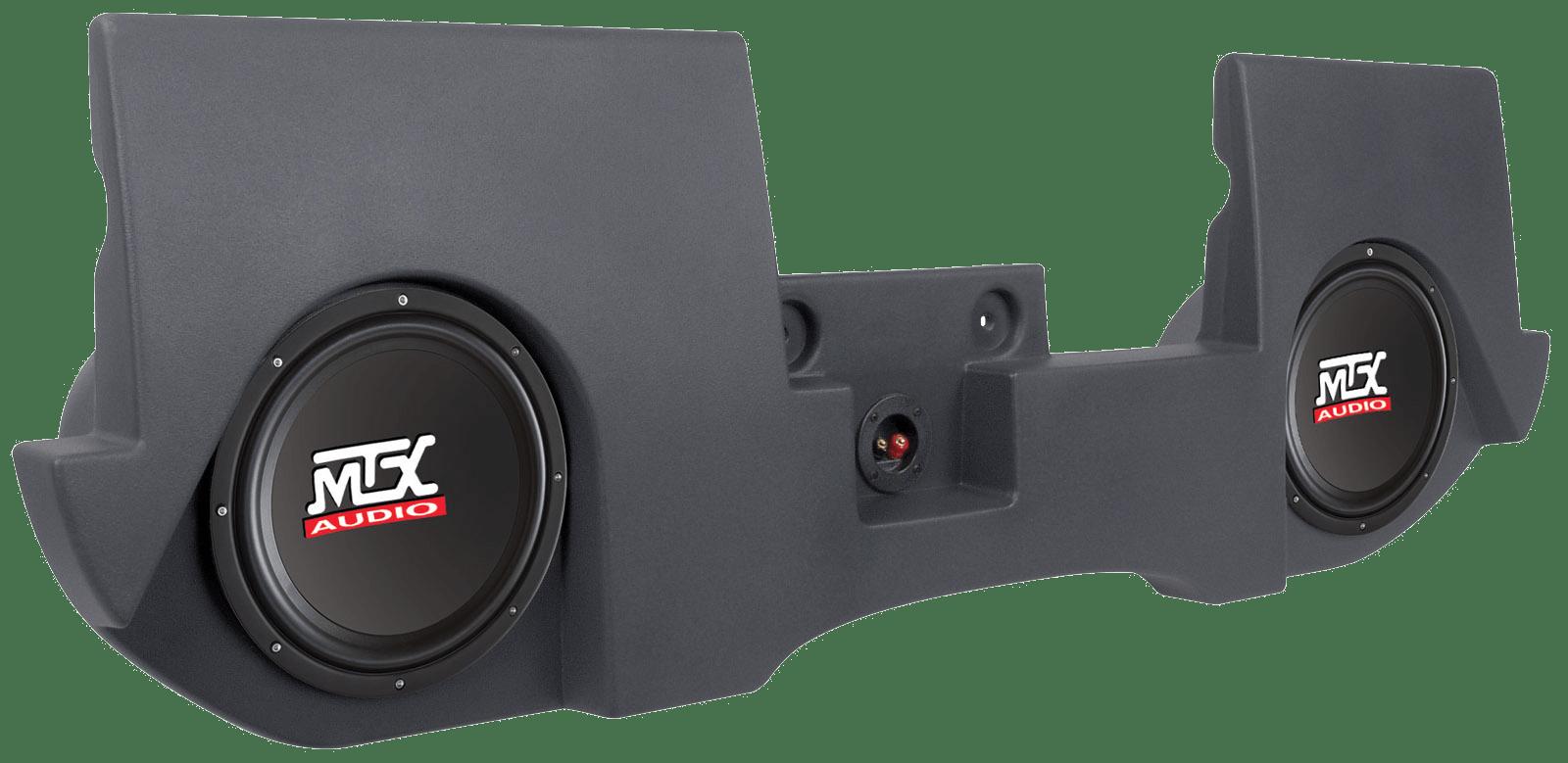 subwoofer enclosure, speaker enclosure, subwoofer box, sub box