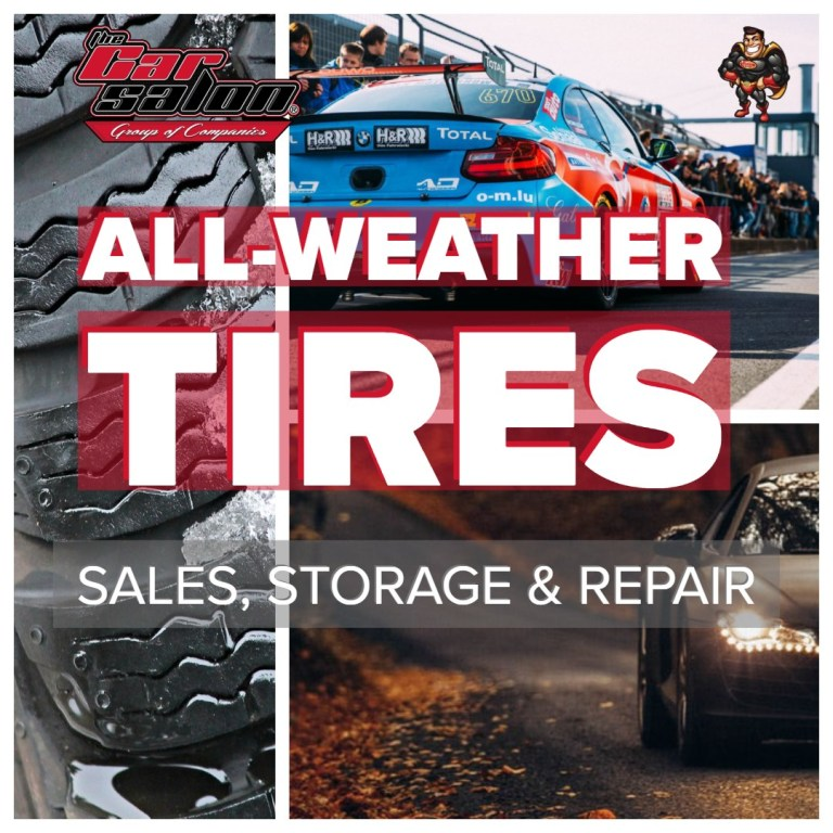 All-Weather-Tires-Calgary