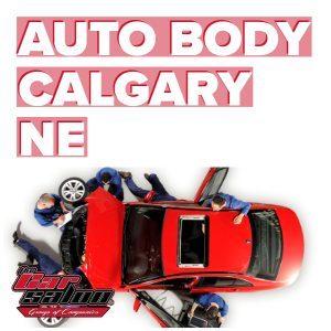 Auto-Body-Shop-Near-Me