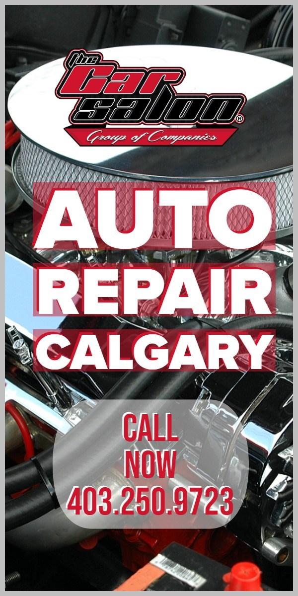 Auto-Repairs-Calgary