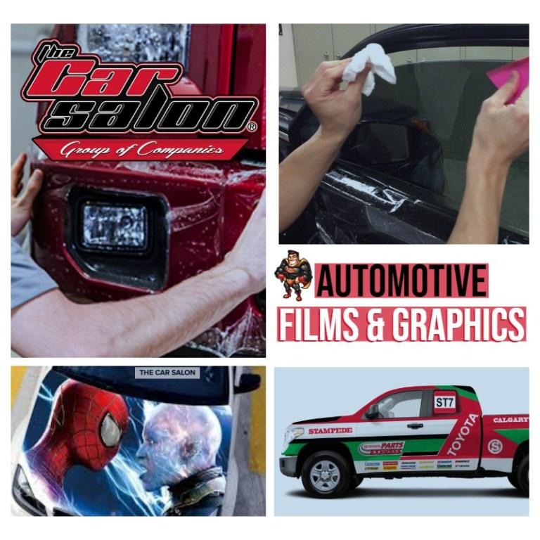 Automotive-Films-Graphics-Calgary
