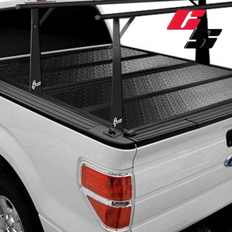 Tonneau Cover, Tonneau Covers, Tonneau Cover Calgary, Calgary Tonneau Cover, Tonneau Cover Store, Tonneau Cover Calgary, Access Cover, Bak Industries, Dura Flip, Extang, Lund, Pace Edwards, Retrax, Roll-N-Lock, Rugged Cover, Tonno Pro, Truxedo, Under Cover, Access Cover Calgary , Bak Industries Calgary , Dura Flip Calgary , Extang Calgary , Lund Calgary , Pace Edwards Calgary , Retrax Calgary , Roll-N-Lock Calgary , Rugged Cover Calgary , Tonno Pro Calgary , Truxedo Calgary , Under Cover Calgary, Box Cover, Box Covers Calgary, hard tonneau cover, hard tonneau cover Calgary, dodge ram tonneau cover Calgary, bakflip tonneau cover Calgary, tri fold tonneau cover Calgary, f 150 tonneau cover Calgary, f150 tonneau cover Calgary, retrax tonneau cover Calgary, roll up tonneau cover Calgary, best tonneau cover Calgary, ford tonneau cover, tonneau, tonneau Calgary, Truck Covers Calgary, Tunnel Cover Calgary, Bed Covers Calgary, Truck Box Covers Calgary, Cargo Cover Calgary