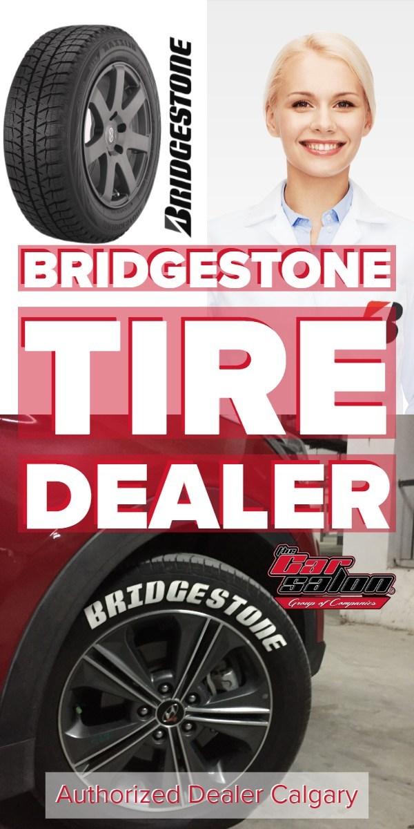 Bridgestone-Tire-Dealer-Calgary
