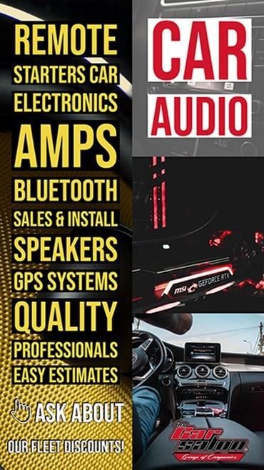 Car-Audio-Electronics-Calgary