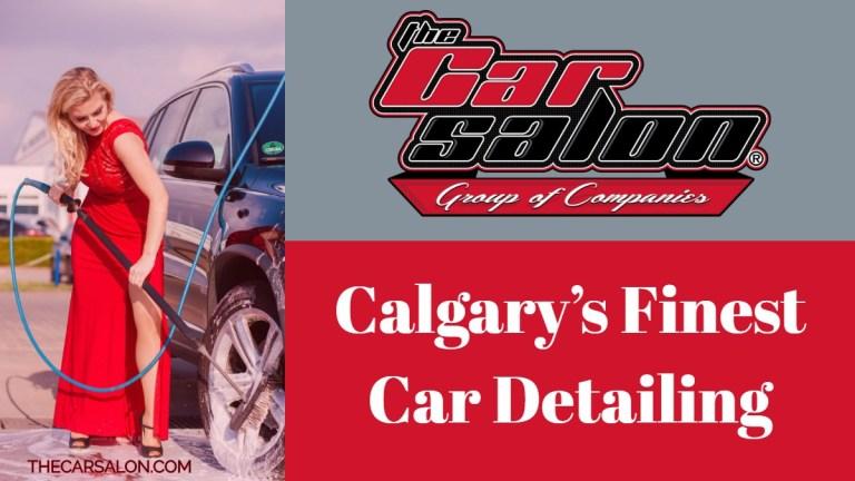 Car-Detailing-Calgary
