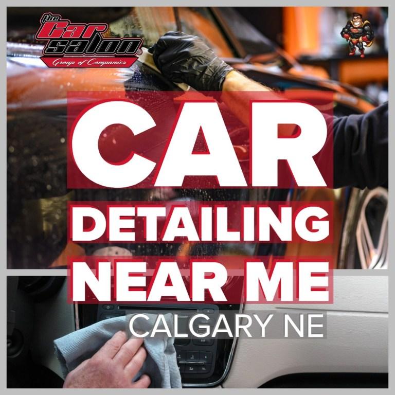 Car-Detailing-Near-Me