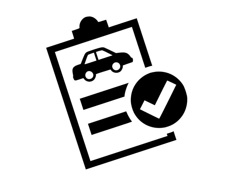 Car Inspection Calgary