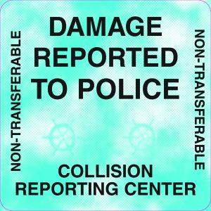 Collision-Repair-Sticker-300x300