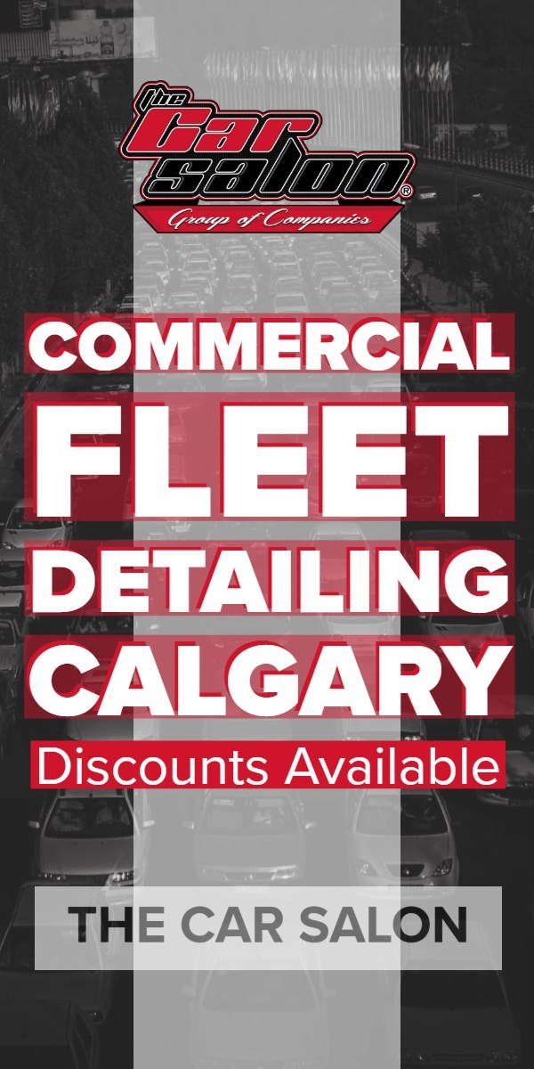 Commercial-Fleet-Detailing-Calgary