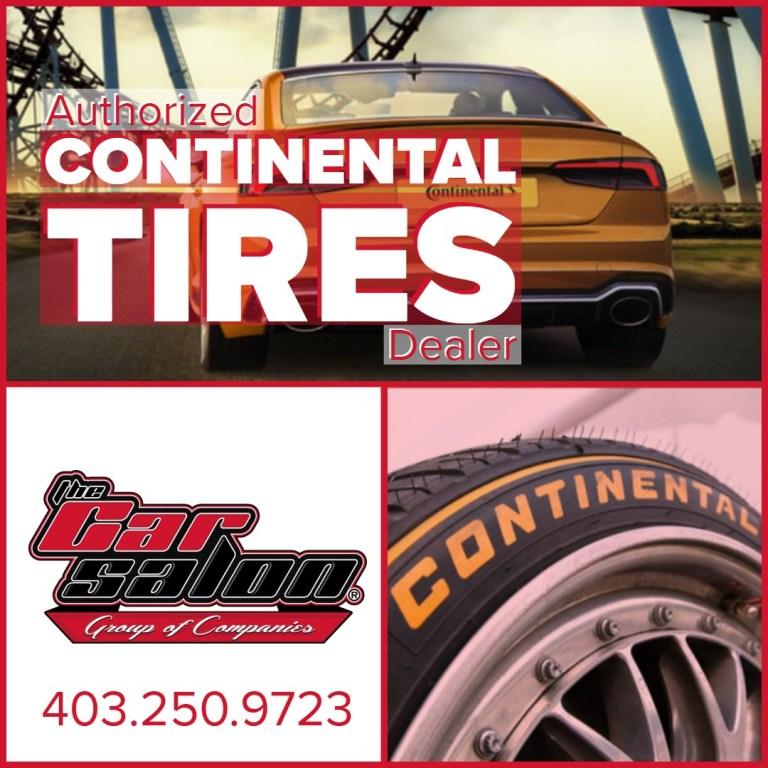 Continental-Tires-Dealer-Calgary