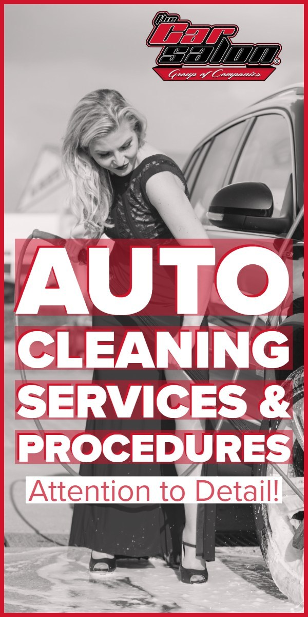 Detailing-Services-Calgary