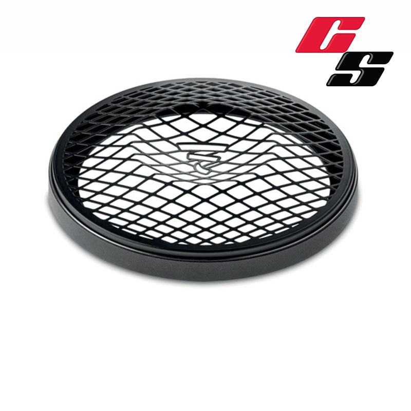 """Focal 6.5"""" Grille Calgary"""
