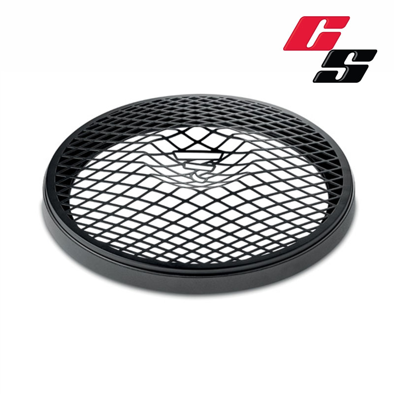 """Focal 8"""" Grille Calgary"""