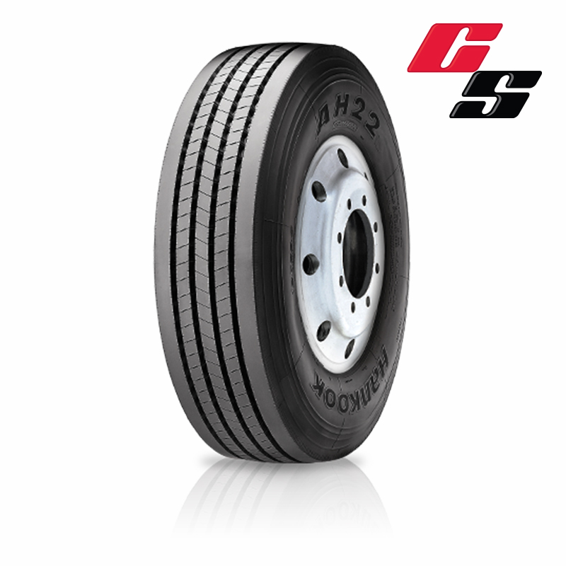 Hankook AH22 tire rack, tires, tire repair, tire rack canada, tires calgary, tire shops calgary, flat tire repair cost, cheap tires calgary, tire change calgary Featured Product Image