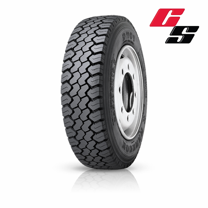 Hankook DH01 tire rack, tires, tire repair, tire rack canada, tires calgary, tire shops calgary, flat tire repair cost, cheap tires calgary, tire change calgary Featured Product Image