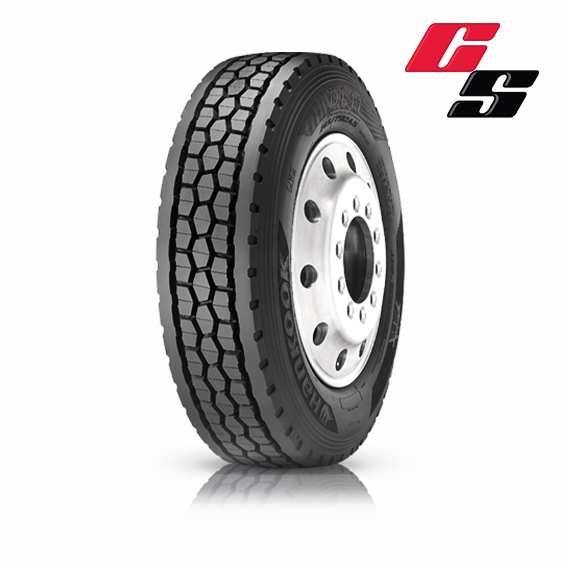 Hankook DL11 tire rack, tires, tire repair, tire rack canada, tires calgary, tire shops calgary, flat tire repair cost, cheap tires calgary, tire change calgary Featured Image