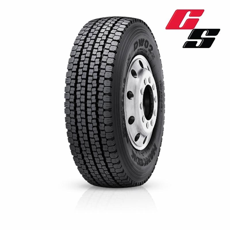 Hankook DW02 tire rack, tires, tire repair, tire rack canada, tires calgary, tire shops calgary, flat tire repair cost, cheap tires calgary, tire change calgary Featured Image