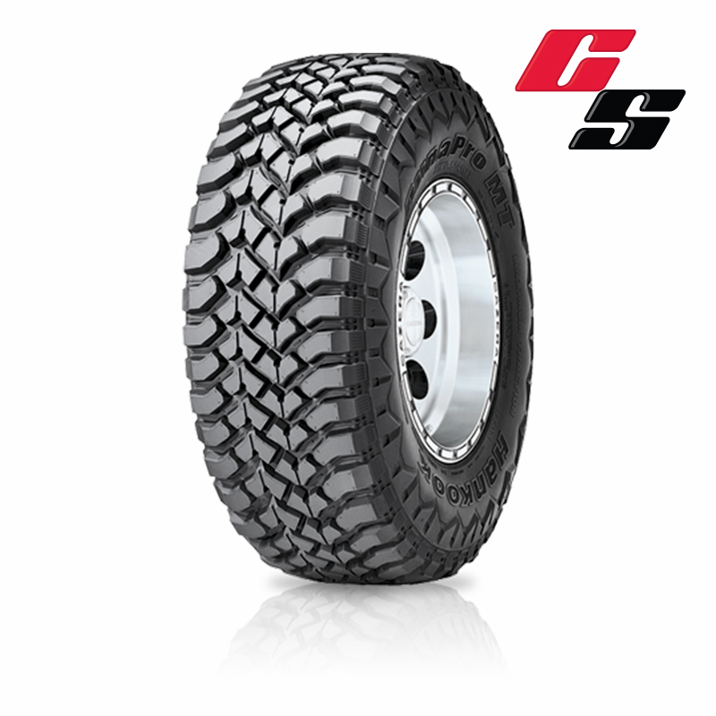 Hankook Dynapro-MT-RT03-Calgary tire rack, tires, tire repair, tire rack canada, tires calgary, tire shops calgary, flat tire repair cost, cheap tires calgary, tire change calgary Featured Image