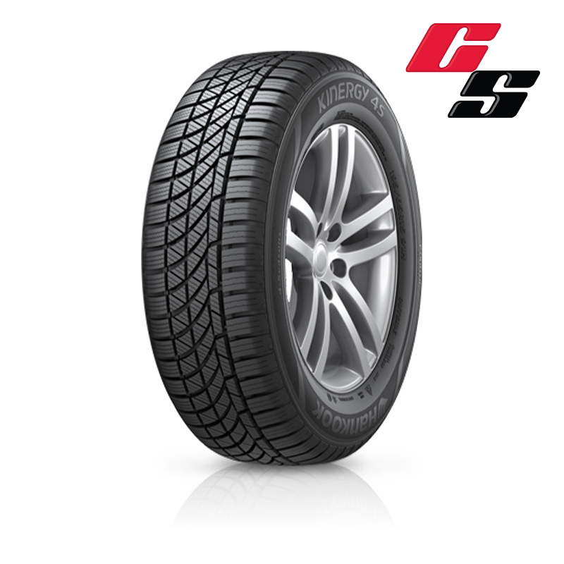 Hankook Kinergy-4S-H740 (1) tire rack, tires, tire repair, tire rack canada, tires calgary, tire shops calgary, flat tire repair cost, cheap tires calgary, tire change calgary Featured Image