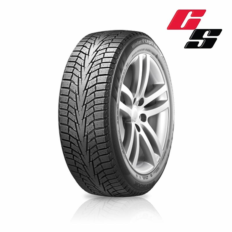 Hankook Winter-i-cept-iZ-2-W616 tire rack, tires, tire repair, tire rack canada, tires calgary, tire shops calgary, flat tire repair cost, cheap tires calgary, tire change calgary Featured Images