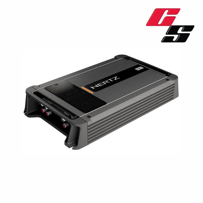 Hertz ML POWER 4 Calgary