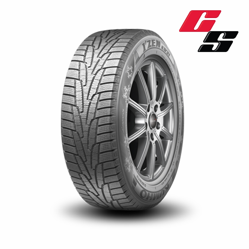 KumhoTire I'ZEN KW31 tire rack, tires, tire repair, tire rack canada, tires calgary, tire shops calgary, flat tire repair cost, cheap tires calgary, tire change calgary