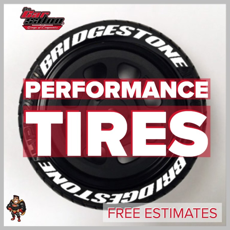 Performance-Tires-Calgary