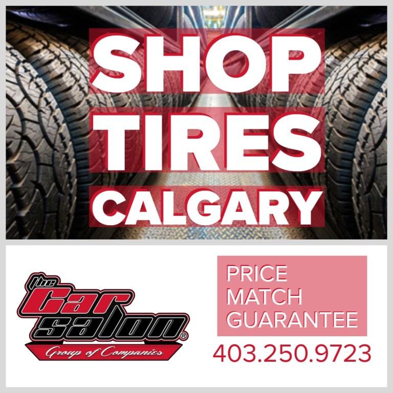 Shop-Tires-Calgary