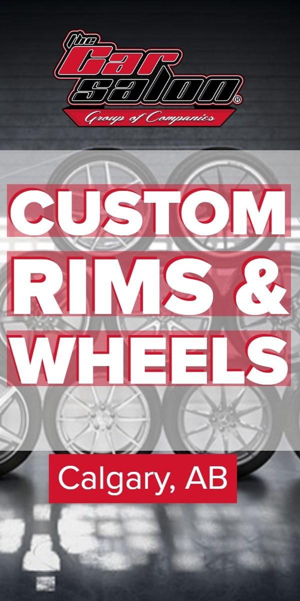 Shop-for-Wheels-Calgary