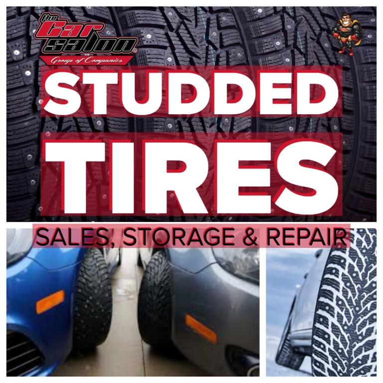 Studded-Tires-Calgary