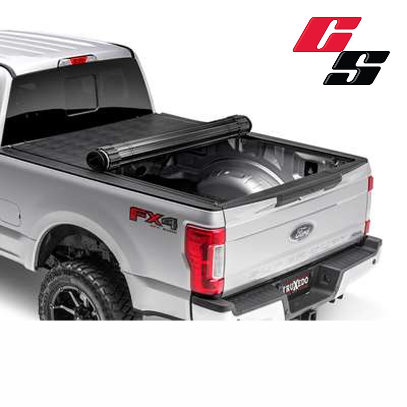 Tonneau Cover, Tonneau Covers, Tonneau Cover Calgary, Calgary Tonneau Cover, Tonneau Cover Store, Tonneau Cover Calgary, Access Cover, Bak Industries, Dura Flip, Extang, Lund, Pace Edwards, Retrax, Roll-N-Lock, Rugged Cover, Tonno Pro, Truxedo, Under Cover, Access Cover Calgary , Bak Industries Calgary , Dura Flip Calgary , Extang Calgary , Lund Calgary , Pace Edwards Calgary , Retrax Calgary , Roll-N-Lock Calgary , Rugged Cover Calgary , Tonno Pro Calgary , Truxedo Calgary , Under Cover Calgary, Box Cover, Box Covers Calgary, hard tonneau cover, hard tonneau cover Calgary, dodge ram tonneau cover Calgary, bakflip tonneau cover Calgary, tri fold tonneau cover Calgary, f 150 tonneau cover Calgary, f150 tonneau cover Calgary, retrax tonneau cover Calgary, roll up tonneau cover Calgary, best tonneau cover Calgary, ford tonneau cover, tonneau, tonneau Calgary, Truck Covers Calgary, Tunnel Cover Calgary, Bed Covers Calgary, Truck Box Covers Calgary, Cargo Cover Calgary featured image