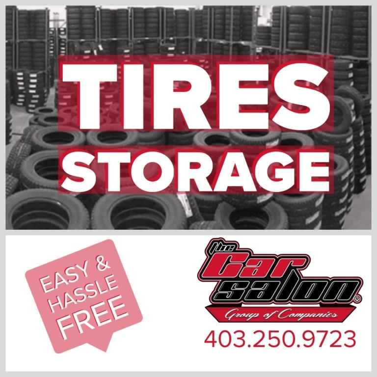 Tire-Storage-Calgary
