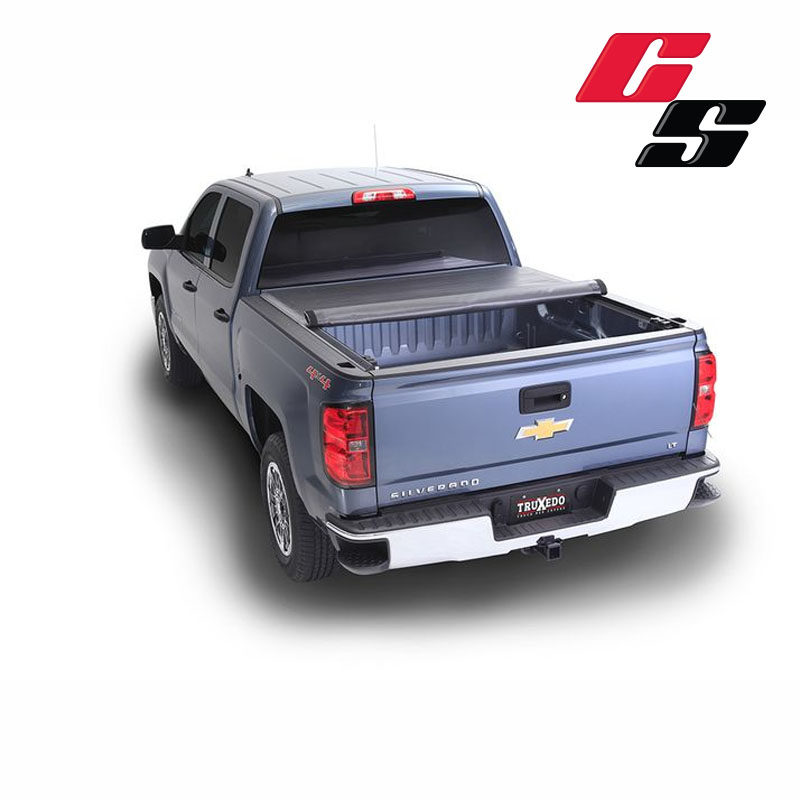 Tonneau Cover, Tonneau Covers, Tonneau Cover Calgary, Calgary Tonneau Cover, Tonneau Cover Store, Tonneau Cover Calgary, Access Cover, Bak Industries, Dura Flip, Extang, Lund, Pace Edwards, Retrax, Roll-N-Lock, Rugged Cover, Tonno Pro, Truxedo, Under Cover, Access Cover Calgary , Bak Industries Calgary , Dura Flip Calgary , Extang Calgary , Lund Calgary , Pace Edwards Calgary , Retrax Calgary , Roll-N-Lock Calgary , Rugged Cover Calgary , Tonno Pro Calgary , Truxedo Calgary , Under Cover Calgary, Box Cover, Box Covers Calgary, hard tonneau cover, hard tonneau cover Calgary, dodge ram tonneau cover Calgary, bakflip tonneau cover Calgary, tri fold tonneau cover Calgary, f 150 tonneau cover Calgary, f150 tonneau cover Calgary, retrax tonneau cover Calgary, roll up tonneau cover Calgary, best tonneau cover Calgary, ford tonneau cover, tonneau, tonneau Calgary, Truck Covers Calgary, Tunnel Cover Calgary, Bed Covers Calgary, Truck Box Covers Calgary, Cargo Cover Calgary gallery image