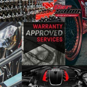 Warranty-Approved-Mechanic-calgary-300x300