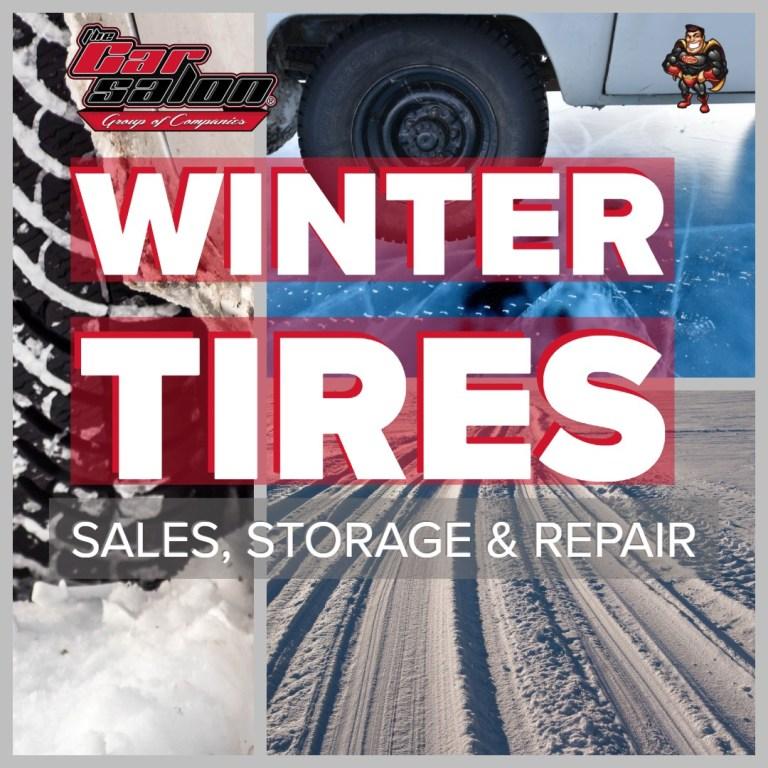 Winter-Tires-Calgary