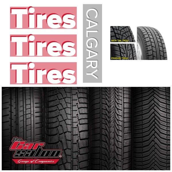 tires-tires-tires-calgary