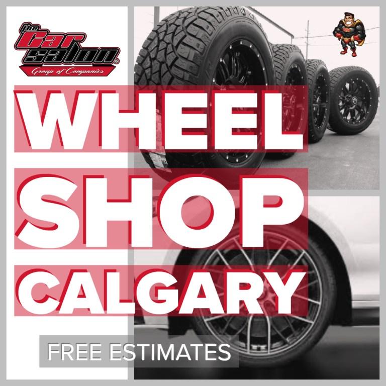 wheel-shop-calgary