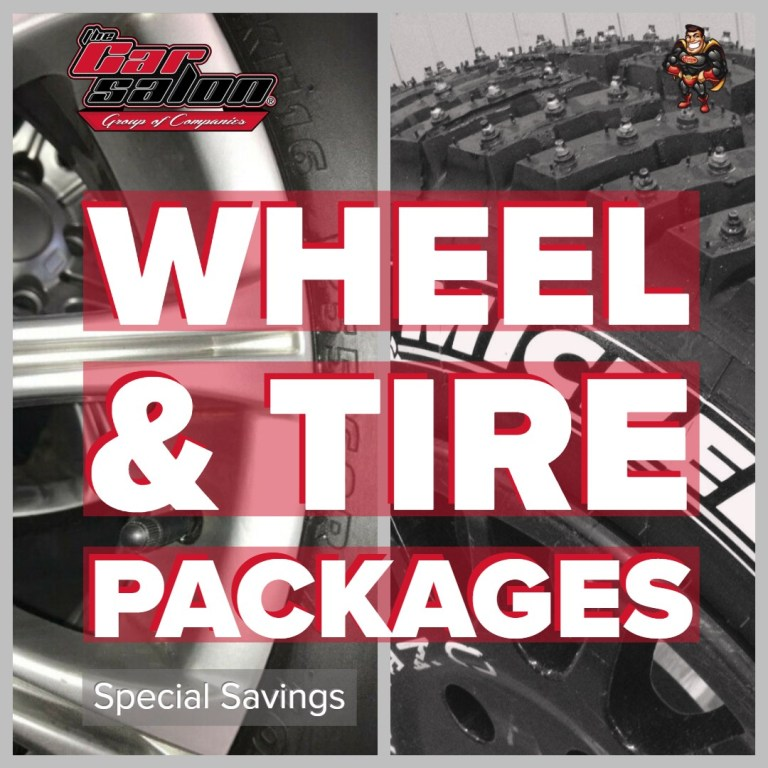 wheel-tire-packages-Calgary