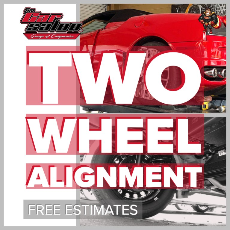 2-wheel-alignment-calgary