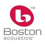 Boston Acoustic Speakers Calgary