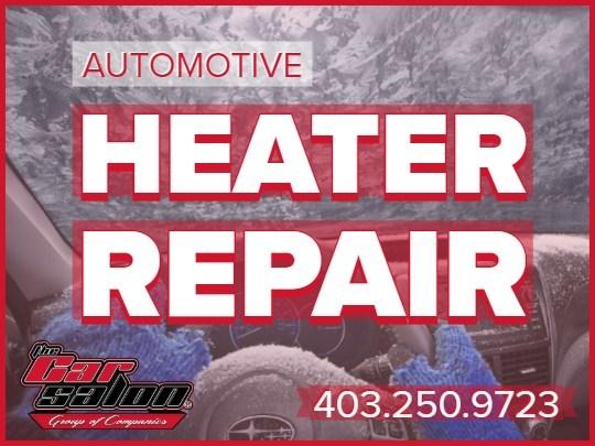 Car-Heater-Repair-Calgary-1