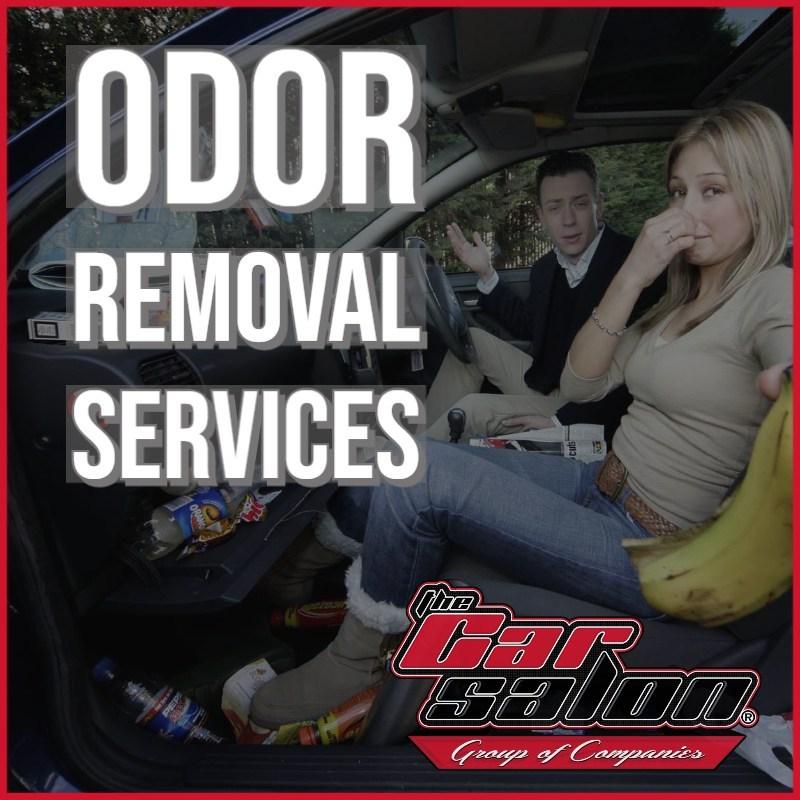 Car-Odor-Removal-Calgary