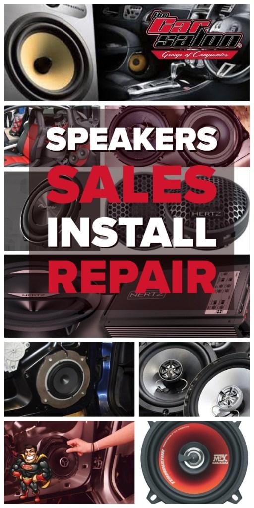 Car-Speakers-Calgary