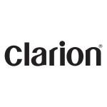 Clarion Speakers Calgary