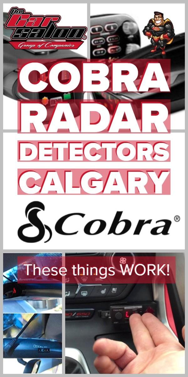 Cobra-Radar-Detectors-Calgary