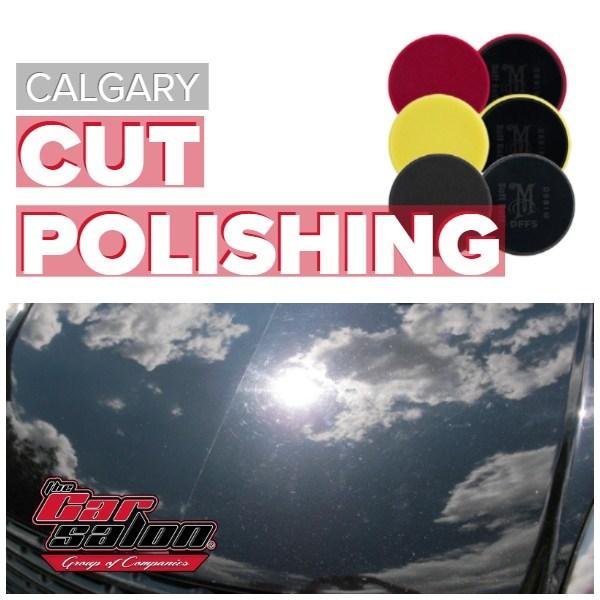 Cut-Polishing-Calgary