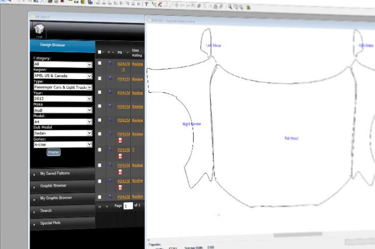 Design-Access-Program-DAP (1)